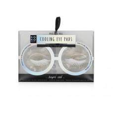 Soko Ready Cooling Gel Eye Pads