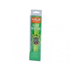 Wild Republic Spider Slap Watch