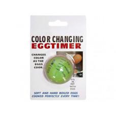 Color Changing Egg Timer