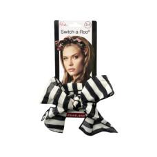 mia beauty switch- a- roo scarf