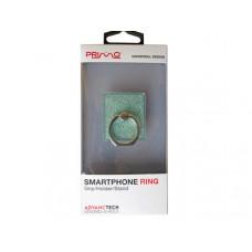 Primo Universal Tiel Glitter Smartphone Ring