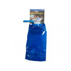 20 oz. Foldable Water Bottle