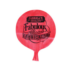 Farrell's 8'' Whoopee Cushion