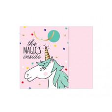Unicorn Magic Gift Bag