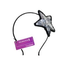 Remington Large Star Headband
