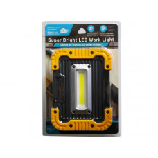 Super Bright Portable LED Worklight