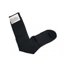 Travel Flight Socks Large