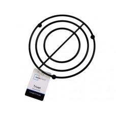 Mainstays Black Wire Trivet