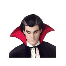 Gothic Vampire Wig WG007