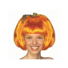 Pumpkin Wig WG028