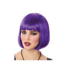 Cover Girl Wig WG041