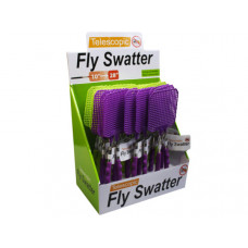 Expandable Fly Swatter