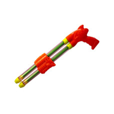 Double Shoot Water Shooter