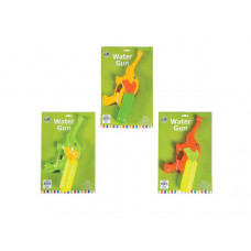 Elephant Shaped Water Gun in Assorted Colors