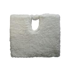 Brooklyn Pillow Royal Tush Cushion
