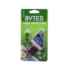 cord bytes 2 pack monsters cord protectors