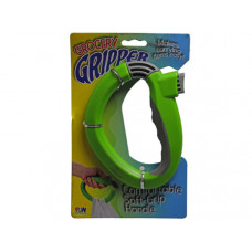 Grocery Gripper Comfort Handle Grocery Bag Carrier
