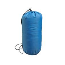 Deluxe Sleeping Bag