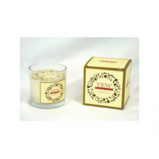 3oz Yew Essence Oil Scented Candle