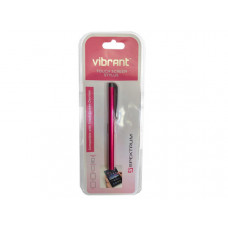 Vibrant Pink Touch Screen Stylus & Pen