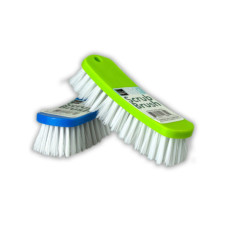 Dish Brushes Pack of 2
