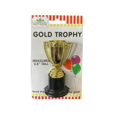 Golden Cup Kids Trophy