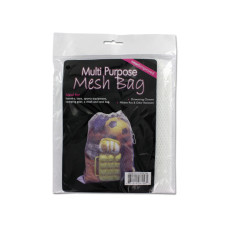 Multi-Purpose Mesh Bag