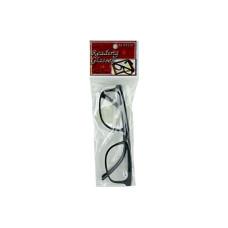 Acrylic Reading Glasses