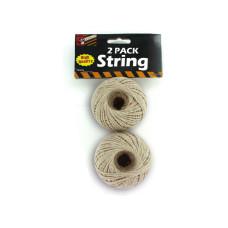 All-Purpose Cotton String
