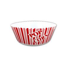 101 oz. Large Popcorn Bowl