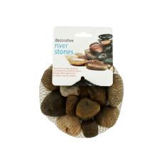 Large Decorative River Stones