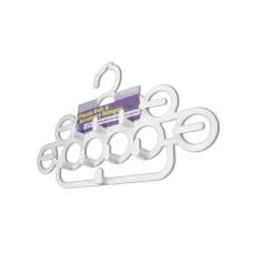 Belt & Accessory Hanger