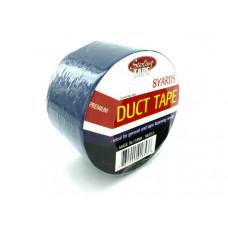 Multi-Purpose Duct Tape