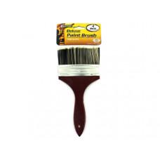 Deluxe Paint Brush
