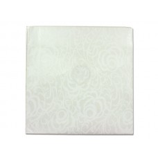 Shower & Wedding Gift Wrap