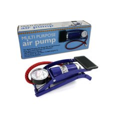 Multi Purpose Air Pump