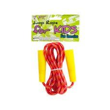 Kids Jump Rope