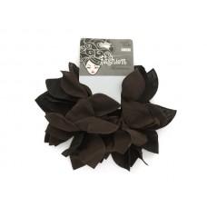 Black & Brown Hair Bands