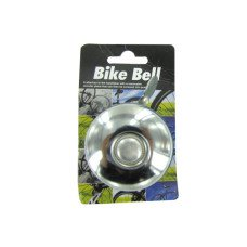 Metal Bike Bell