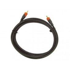 Digital Coax Cable