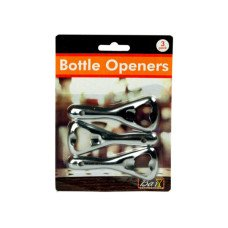 Bottle Opener Set