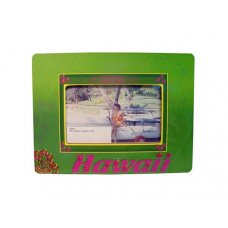 Hawaii Photo Frame