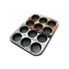 Muffin Bake Pan