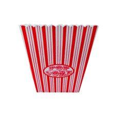 152 oz. Jumbo Popcorn Bucket
