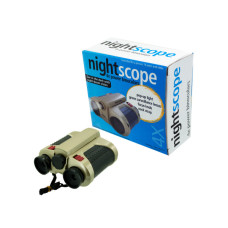 Night Scope Binoculars