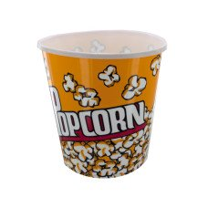 91 oz. Large Popcorn Bucket