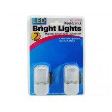 Quick Bright Lights