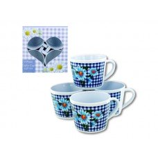 Coffee Cup Gift Set