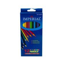 Blendable Colored Pencils Set