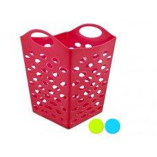 Flexible Square Storage Basket